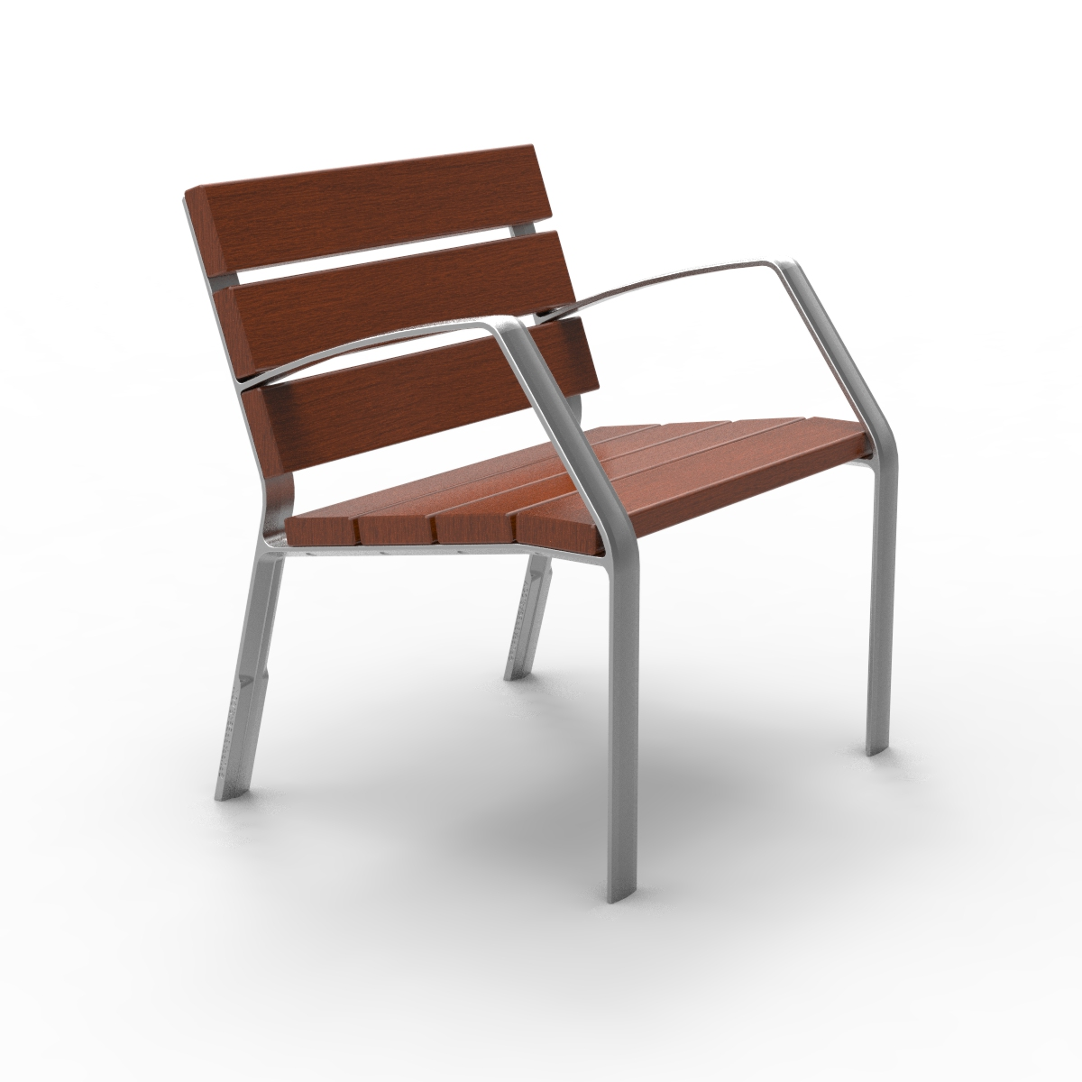 Chair MODO10-0700