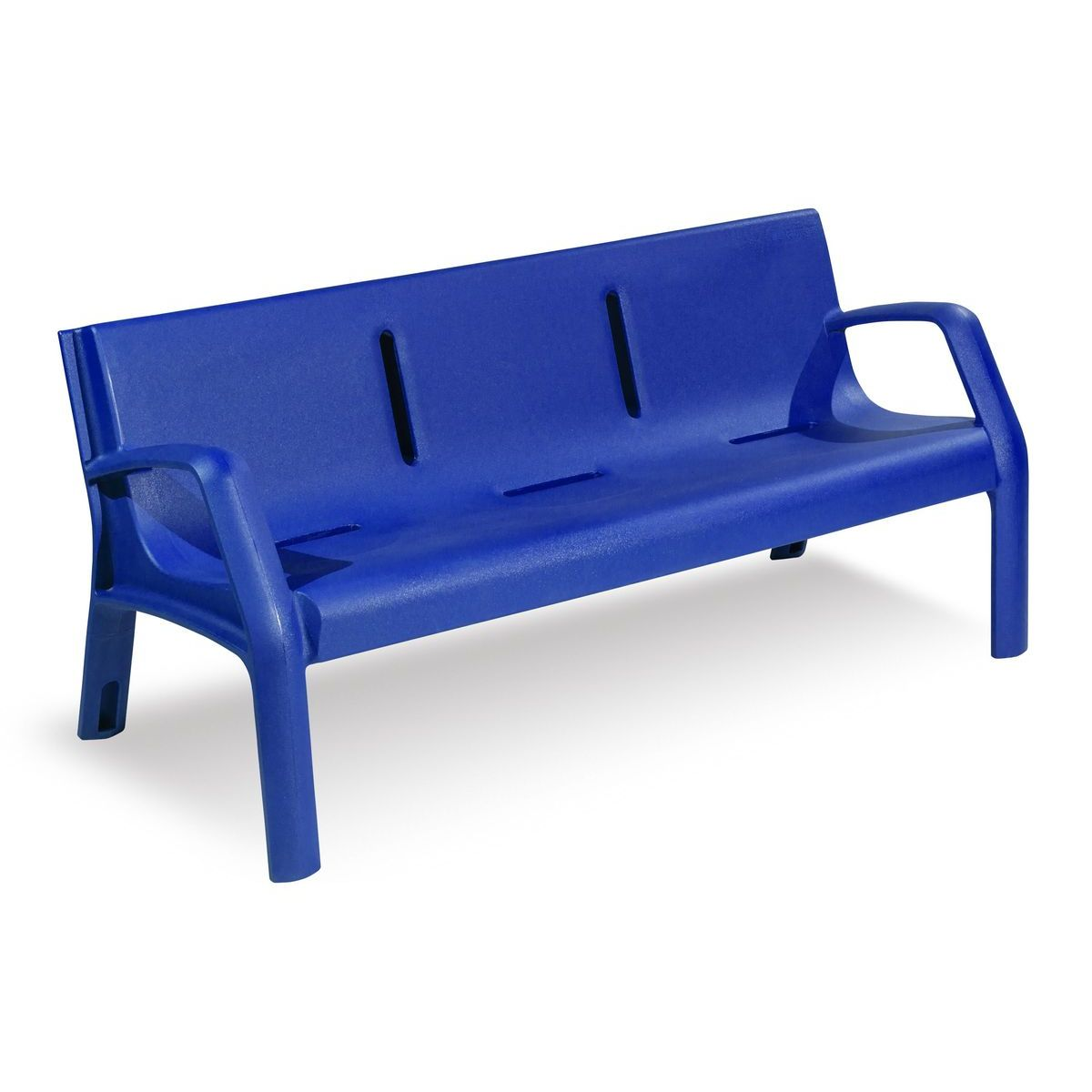 Alvium Bench Blue C-1017-5005