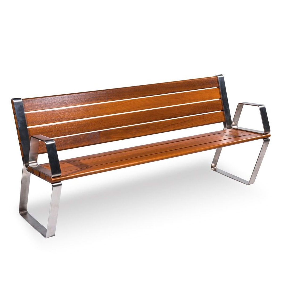 Marina Bench C-1006-MAR