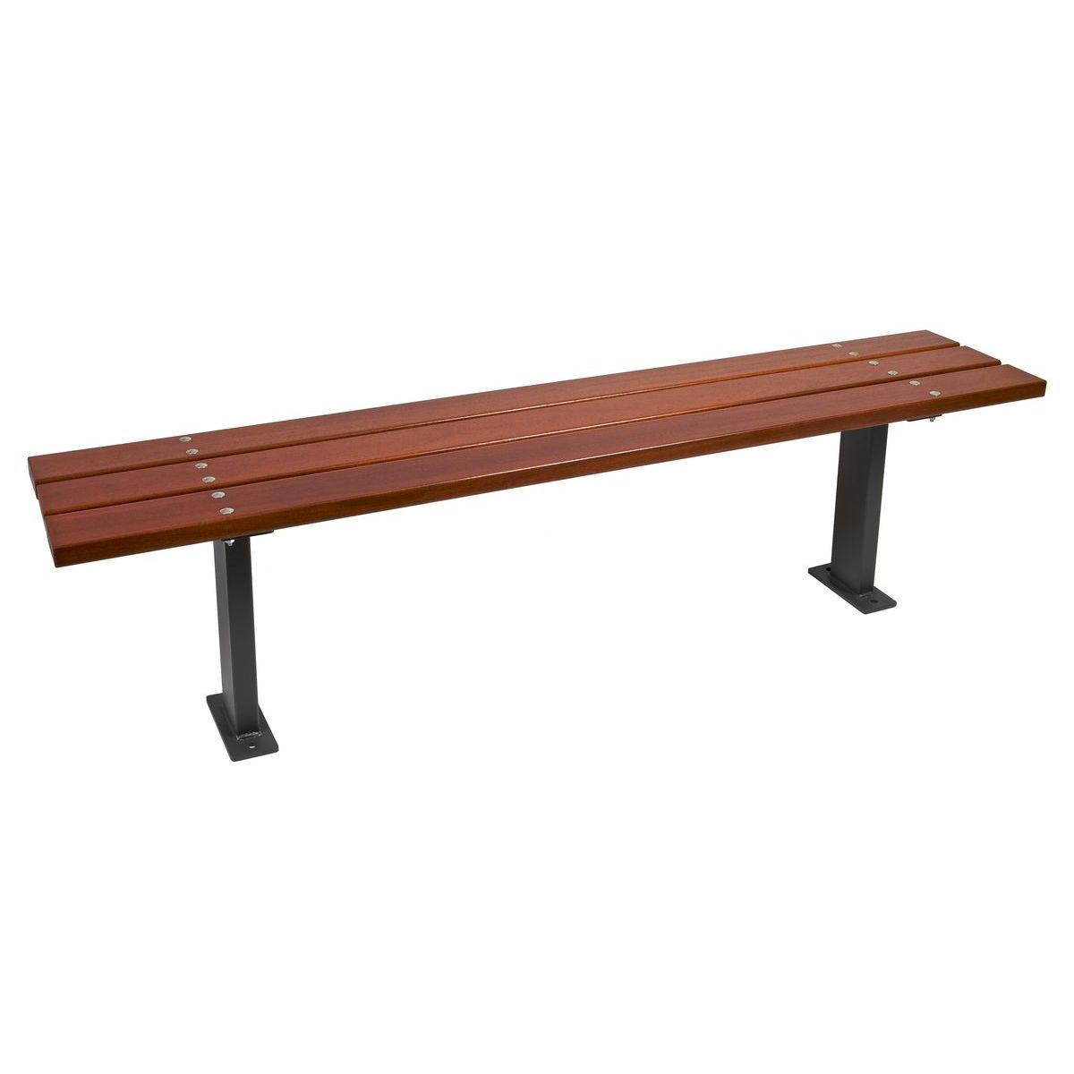 Banquette Bench C-1012 zoomed