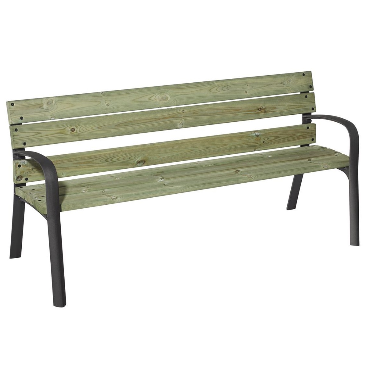 Modo Bench C-106-FU-PC