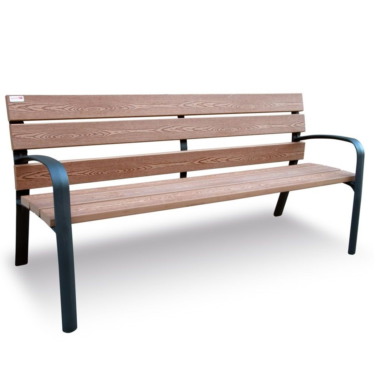 Modo Bench C-106-MT