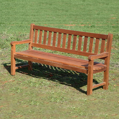 Alpino Bench C-108-GC icon image