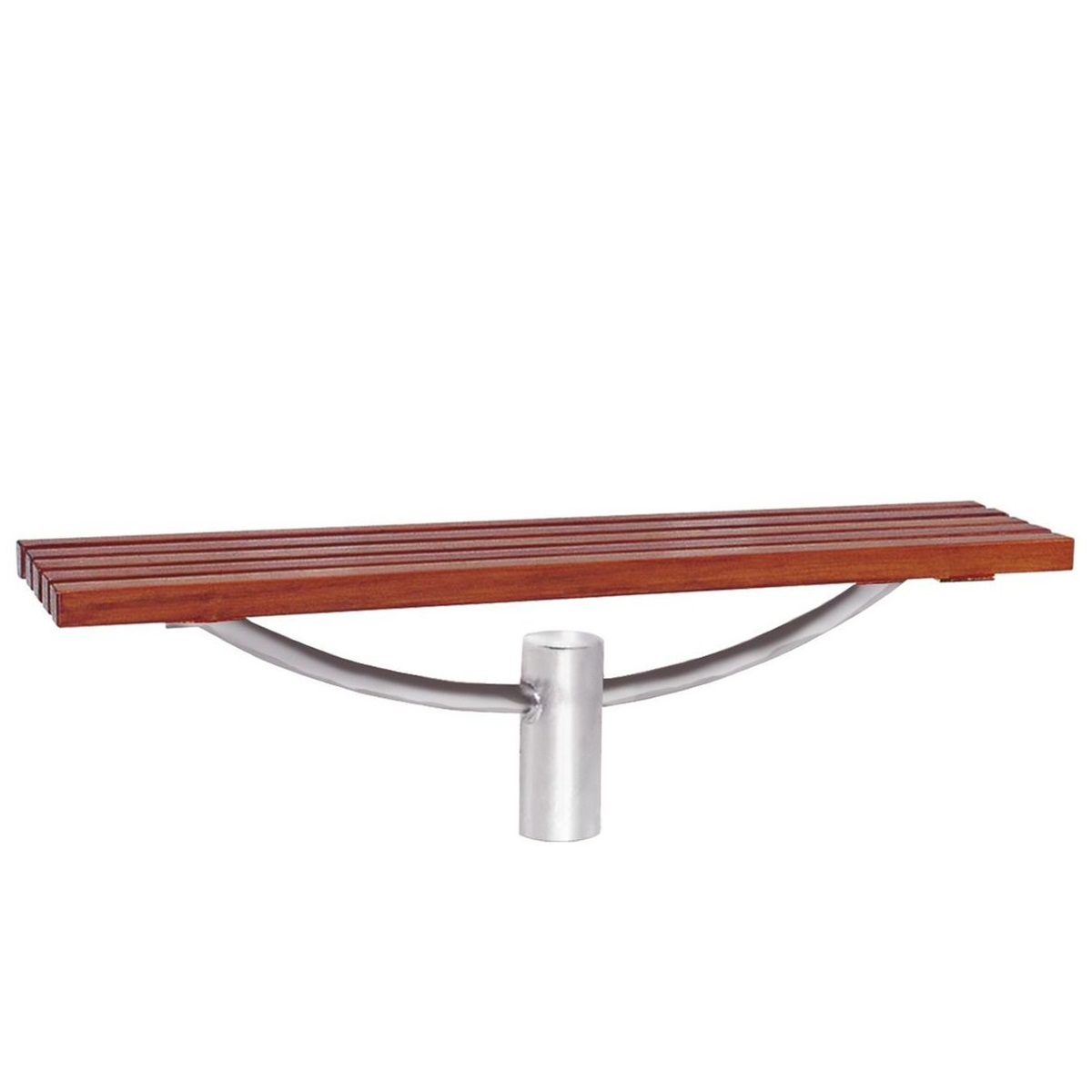 Diana Bench C-109-SIN