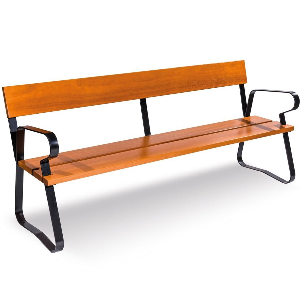 Madrid Bench C-7