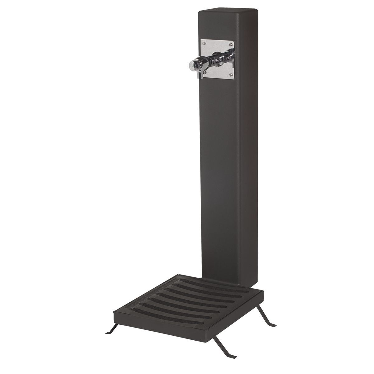 Galdana Fountain C-14
